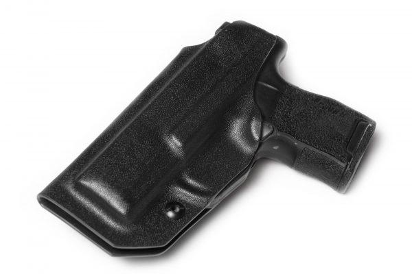 Sig P365 Holster Pistol IWB