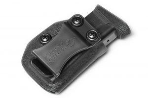 Sig P365 Mag Holster Pistol