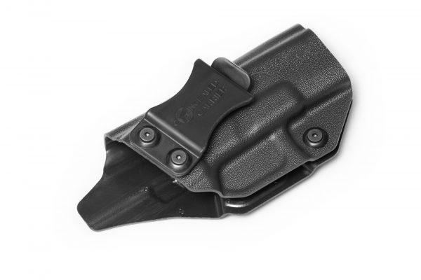 Glock 17 19 26 Holster Handgun