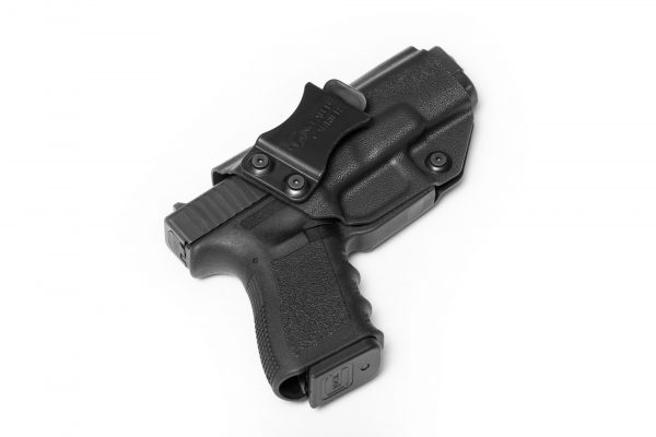 Glock 19 Holster IWB
