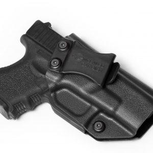 Glock 26 Holster subcompact