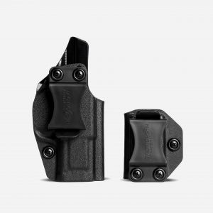 Concealed Carry Gun Holster for Sig P365