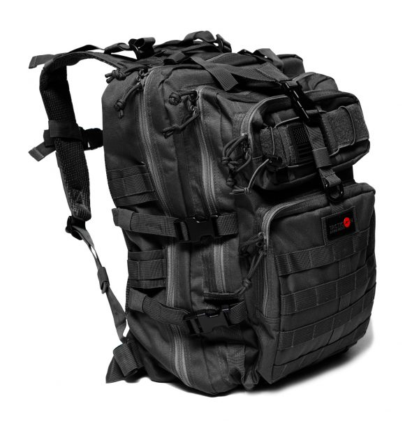 Tacitcon 24BattlePack Tactical Backpack Bug Out Bag
