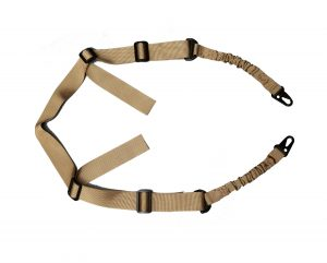 Tacticon 2 point rifle sling