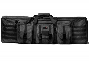 Tacticon BattleBag Rifle Case