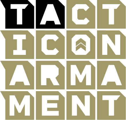 Tacticon Armament | Tactical Firearm Equipment | Concealed Carry Products