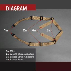 rifle sling Instructions-01