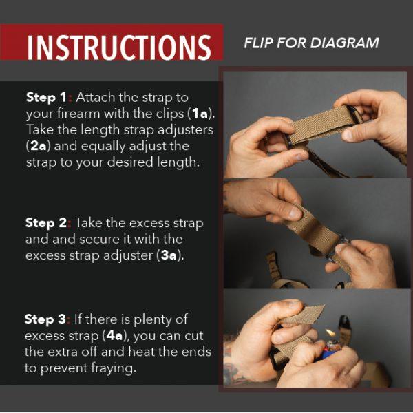 rifle sling Instructions-02
