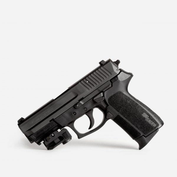 Gun Laser Sight For Pistol & Rifle