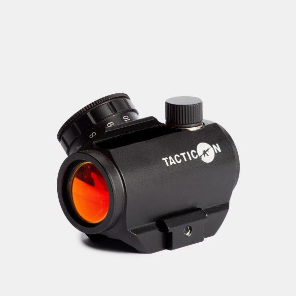 Tacticon Predator V3 Micro Red Dot Sight
