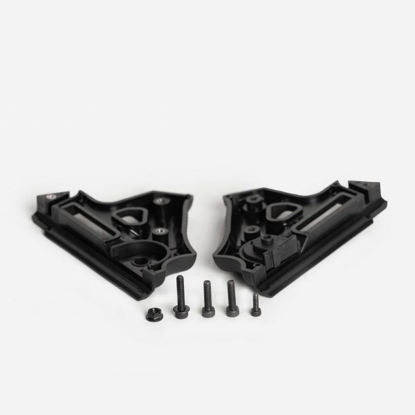 Tactical Foregrips for AR15 Picatinny Rail