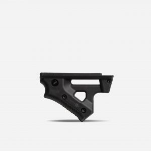 Tactical Angled Rifle Foregrips for AR15 Picatinny Rail