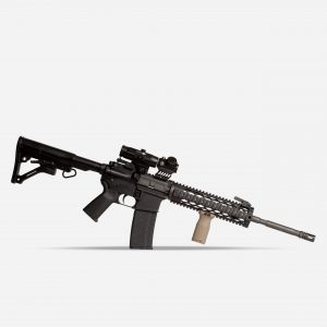 Tactical Vertical Rifle Foregrips for AR15 Picatinny Rail
